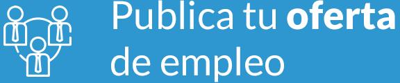 Publica tu oferta de empleo